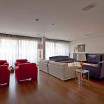 Vender su vivienda en Villena de la forma más eficiente ¿sabe cómo?. Incluye vídeos demostrativos…