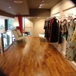 Consejos para elegir el mejor Local Comercial en Villena para que tu negocio sea un éxito.