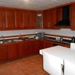 ¿Quieres conocer las ventajas de Adquirir tu vivienda en Alquiler con Opción a Compra en Villena?? Te las damos todas…