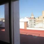 Oportunidades Inmobiliarias Villena  – Ofertas a Precios Irresistibles…