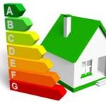 Certificación Energética..sigue sin arrancar!!