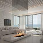 El alquiler de pisos en Villena crece más de un 50 %. 8 Razones para alquilar tu piso…
