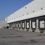 ¿Buscas una nave industrial en Villena? Aquí la tenemos…haz clic aquí y encuentra.