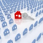 Vender piso en Villena, a vueltas con el precio…
