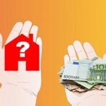Ayudas al Alquiler; cuidado con el impuesto «trampa»…