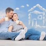 Cosas que deberías hacer si vas a comprar una vivienda.