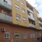 ¿Buscas un piso barato en Villena, con regalo, financiación y negociable???