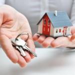 Esto es lo que te gustaría que te contaran si estás pensando vender tu vivienda…