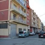 4 pisos en Villena que te impactarán por su precio…