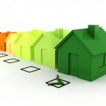 Ahorra energía y consigue hasta un 20 % de bonificación en el IBI…¿Quieres saber cómo??