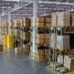 Mercado de Naves Industriales en Villena y comarca…