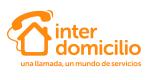 logo18b