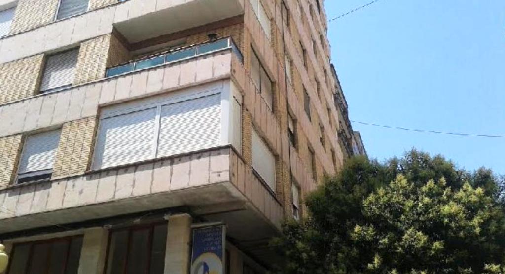 piso barato en Villena