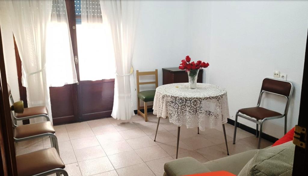 piso economico para reformar en Villena