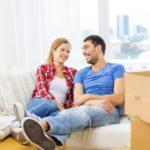 ¿Estáis casados en Régimen de Gananciales o Separación de Bienes? ¿Lo sabes?