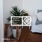 Cómo decorar tu casa con poco dinero fotos e ideas para inspirarse